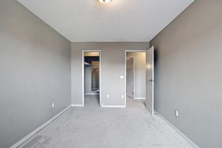Photo 15: 3312 13045 6 Street SW in Calgary: Canyon Meadows Apartment for sale : MLS®# A1126662