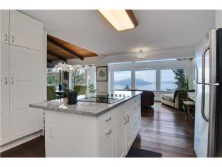 """Photo 5: 440 TIMBERTOP Drive: Lions Bay House for sale in """"LIONS BAY"""" (West Vancouver)  : MLS®# V939444"""