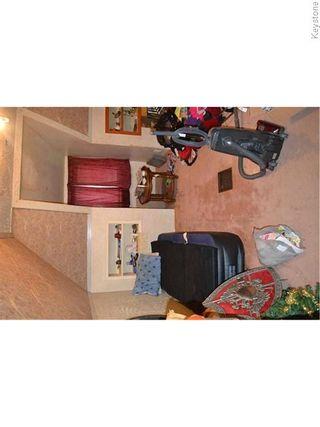 Photo 8: 440 Tweed Avenue in Winnipeg: East Kildonan Residential for sale (North East Winnipeg)  : MLS®# 1609008