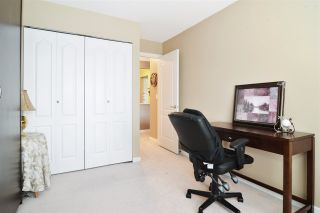 """Photo 14: 313 20894 57 Avenue in Langley: Langley City Condo for sale in """"BAYBERRY LANE"""" : MLS®# R2554939"""