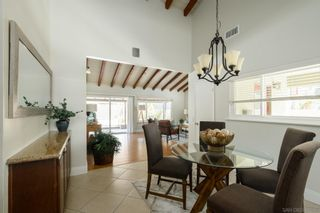 Photo 10: SAN DIEGO House for sale : 3 bedrooms : 3727 College Ave