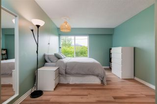 """Photo 19: 202 2355 TRINITY Street in Vancouver: Hastings Condo for sale in """"TRINITY APARTMENTS"""" (Vancouver East)  : MLS®# R2578042"""