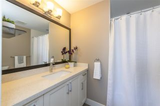 """Photo 13: 14 12351 NO. 2 Road in Richmond: Steveston South Townhouse for sale in """"Southpointe cove"""" : MLS®# R2443770"""