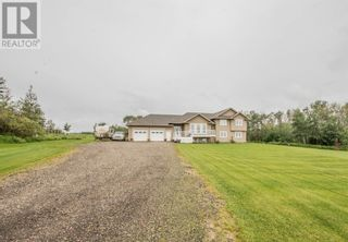 Photo 49: 720082 Range Road 82 in Wembley: House for sale : MLS®# A1138261