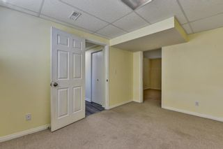 Photo 26: 2258 WARE Street in Abbotsford: Central Abbotsford House for sale : MLS®# R2584243