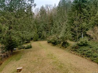 Photo 25: 415 WHALETOWN ROAD in CORTES ISLAND: Isl Cortes Island House for sale (Islands)  : MLS®# 783460