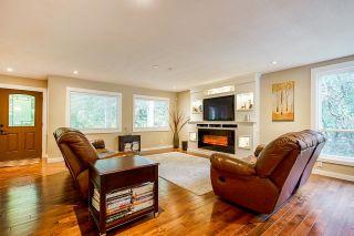 Photo 7: 24445 104 Avenue in Maple Ridge: Albion House for sale : MLS®# R2621324