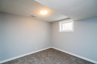 """Photo 7: 7585 LOYOLA Place in Prince George: Lower College 1/2 Duplex for sale in """"LOWER COLLEGE HEIGHTS"""" (PG City South (Zone 74))  : MLS®# R2423973"""