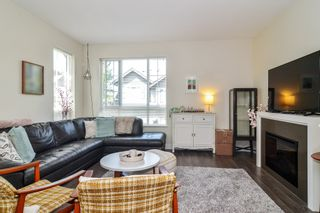 """Photo 3: 42 4967 220 Street in Langley: Murrayville Townhouse for sale in """"Winchester Estates"""" : MLS®# R2592312"""
