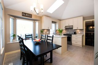 Photo 11: 5013 MARINER Place in Delta: Neilsen Grove House for sale (Ladner)  : MLS®# R2543435