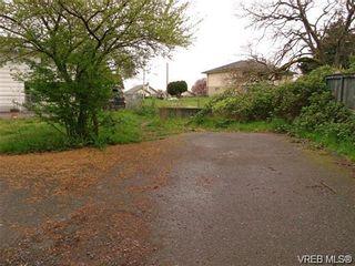 Photo 18: 2948 Cedar Hill Rd in VICTORIA: Vi Oaklands House for sale (Victoria)  : MLS®# 723698