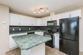 Photo 8: 313 2098 BLACKMUD CREEK Drive in Edmonton: Zone 55 Condo for sale : MLS®# E4225645