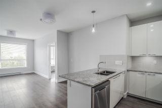 """Photo 6: 513 22315 122 Avenue in Maple Ridge: East Central Condo for sale in """"The Emerson"""" : MLS®# R2515563"""