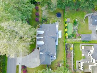 Photo 38: 14677 28 Avenue in Surrey: Crescent Bch Ocean Pk. House for sale (South Surrey White Rock)  : MLS®# R2511849
