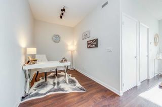 Photo 17: 1407 500 Sherbourne Street in Toronto: North St. James Town Condo for sale (Toronto C08)  : MLS®# C5088340