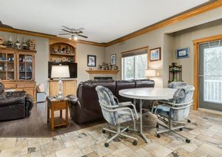 Photo 16: 237 West Lakeview Place: Chestermere Detached for sale : MLS®# A1111759