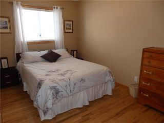 Photo 13: 1403 ERIN Drive SE: Airdrie Residential Detached Single Family for sale : MLS®# C3601916
