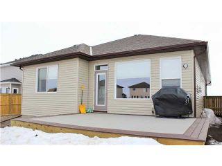Photo 14: 111 HANSON Drive: Langdon Residential Detached Single Family for sale : MLS®# C3601110