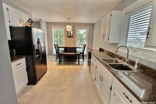Photo 8: 842 Spencer Drive in Prince Albert: River Heights PA Residential for sale : MLS®# SK840561