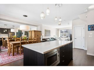 """Photo 8: 16 5550 ADMIRAL Way in Delta: Neilsen Grove Townhouse for sale in """"FAIRWINDS"""" (Ladner)  : MLS®# R2569776"""