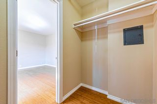 Photo 15: PACIFIC BEACH Condo for sale : 1 bedrooms : 4205 Lamont St #8 in SanDiego
