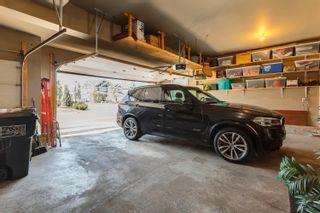 Photo 50: 9032 16 Avenue in Edmonton: Zone 53 House for sale : MLS®# E4256577