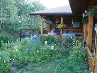 Photo 6: 183 Waterton Park in : Pincher Creek House for sale (Alberta)