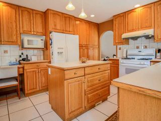 Photo 3: 163 SUNSET Court in : Valleyview House for sale (Kamloops)  : MLS®# 135548