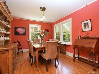 Photo 6: 2617 ESTEVAN Ave in VICTORIA: OB North Oak Bay House for sale (Oak Bay)  : MLS®# 815267