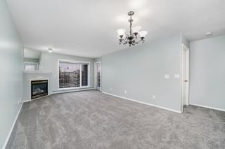 Photo 10: 208 728 Country Hills Road NW in Calgary: Country Hills Apartment for sale : MLS®# A1067240