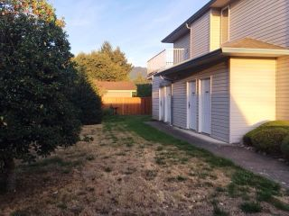 """Photo 14: 1 5770 VEDDER Road in Chilliwack: Vedder S Watson-Promontory Townhouse for sale in """"Centre Point"""" (Sardis)  : MLS®# R2614580"""
