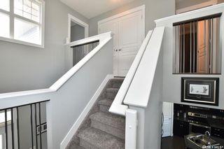 Photo 28: 111 Poplar Bluff Crescent in Regina: Fairways West Residential for sale : MLS®# SK723801