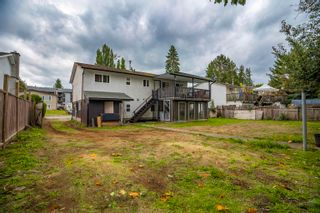 Photo 8: 32173 MOUAT Drive in Abbotsford: Abbotsford West House for sale : MLS®# R2622139