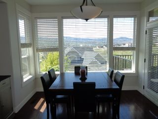 Photo 12: 1712 IRONWOOD DRIVE in KAMLOOPS: SUN RIVERS House for sale : MLS®# 138575