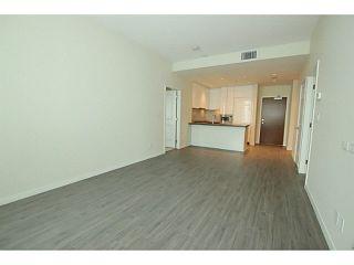 """Photo 4: 1107 7338 GOLLNER Avenue in Richmond: Brighouse Condo for sale in """"CARRERA BY POLYGON"""" : MLS®# V1141579"""
