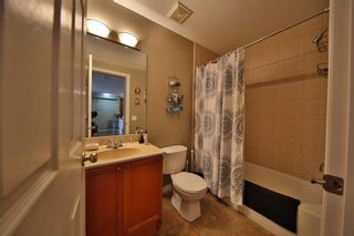 Photo 6: 508 881 15 Avenue SW in Calgary: Beltline Apartment for sale : MLS®# A1131083