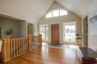 Photo 8: 31180 Woodland Way in Rural Rocky View County: Rural Rocky View MD Detached for sale : MLS®# A1074858