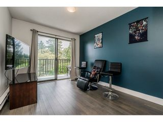 """Photo 13: 213 9952 149 Street in Surrey: Guildford Condo for sale in """"Tall Timbers"""" (North Surrey)  : MLS®# R2366920"""