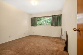 Photo 13: 3719 W 1ST Avenue in Vancouver: Point Grey House for sale (Vancouver West)  : MLS®# R2619342