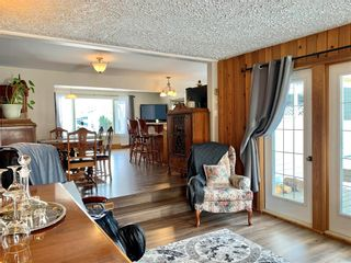 Photo 20: 961 Fuller Street in Dauphin: Residential for sale (R30 - Dauphin and Area)  : MLS®# 202105386