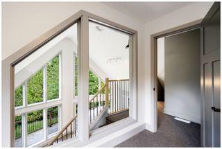 Photo 24: 87 6421 Eagle Bay Road in Eagle Bay: Wild Rose Bay House for sale (Shuswap Lake)  : MLS®# 10185422