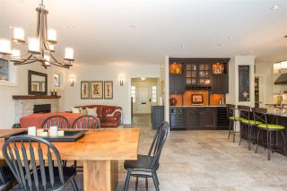 Photo 3: 595 W 18TH AVENUE in Vancouver: Cambie House for sale (Vancouver West)  : MLS®# R2499462