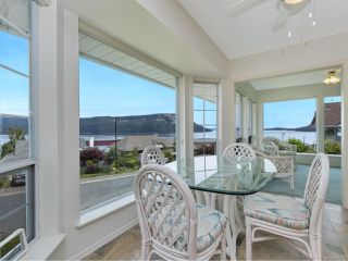 Photo 9: 556 Marine View in COBBLE HILL: ML Cobble Hill House for sale (Malahat & Area)  : MLS®# 845211