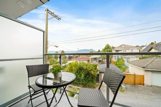 """Photo 13: 507 388 KOOTENAY Street in Vancouver: Hastings Sunrise Condo for sale in """"View 388"""" (Vancouver East)  : MLS®# R2614791"""