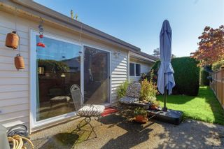 Photo 28: 3 2146 Malaview Ave in Sidney: Si Sidney North-East Row/Townhouse for sale : MLS®# 887896
