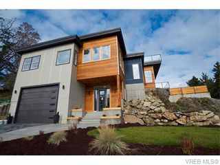 Photo 20: 1602 lloyd Pl in VICTORIA: VR Six Mile House for sale (View Royal)  : MLS®# 745159