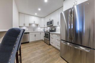 "Photo 8: 7 12071 232B Street in Maple Ridge: East Central Townhouse for sale in ""Creekside Glen"" : MLS®# R2232376"