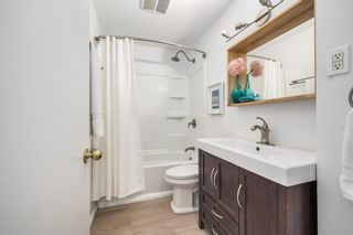 Photo 6: 6347 34 Avenue NW in Calgary: Bowness Detached for sale : MLS®# A1099261