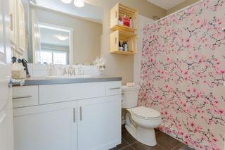 Photo 32: 317 Simmonds Way: Leduc House Half Duplex for sale : MLS®# E4254511