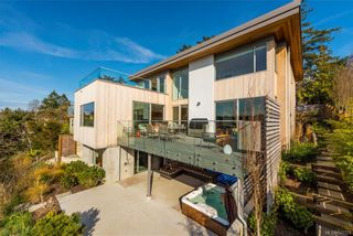 Photo 49: 2713 Sea View Rd in Saanich: SE Ten Mile Point House for sale (Saanich East)  : MLS®# 842729